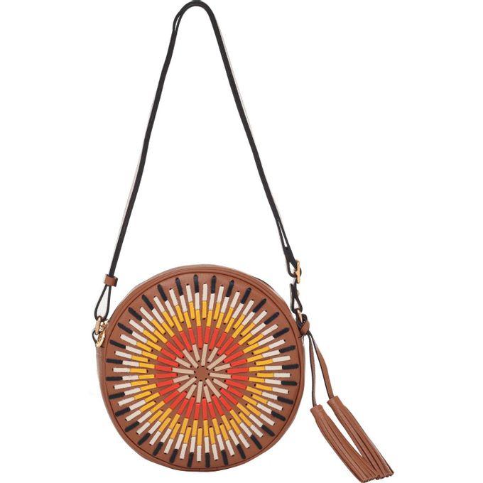 Bolsa-Smartbag-Couro-Havana-77058.20---1