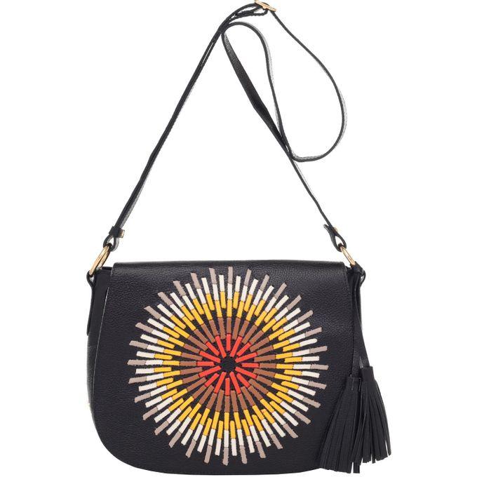Bolsa-Smartbag-Couro-77059.20---1