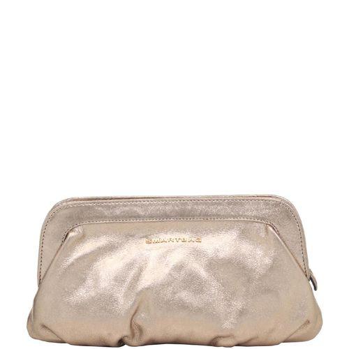 Bolsa-Smartbag-Metalizado-Ouro-77082.20---1