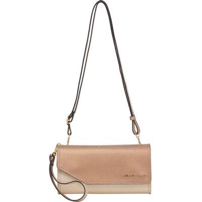 Bolsa-Smartbag-Degrade-77049.20---1