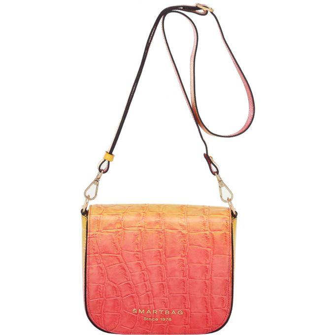 Bolsa-Smartbag-Sunset-77050.20---1