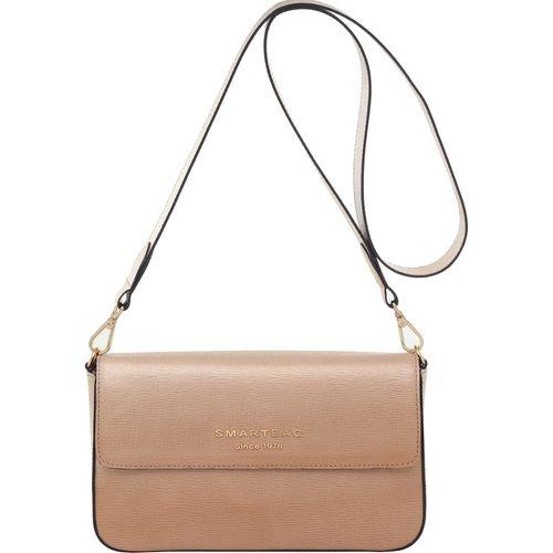 Bolsa-Smartbag-Degrade-77051.20---1