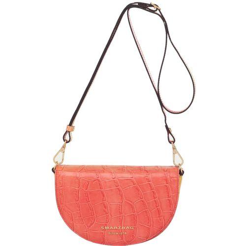 Bolsa-Smartbag-Sunset-77053.20---1