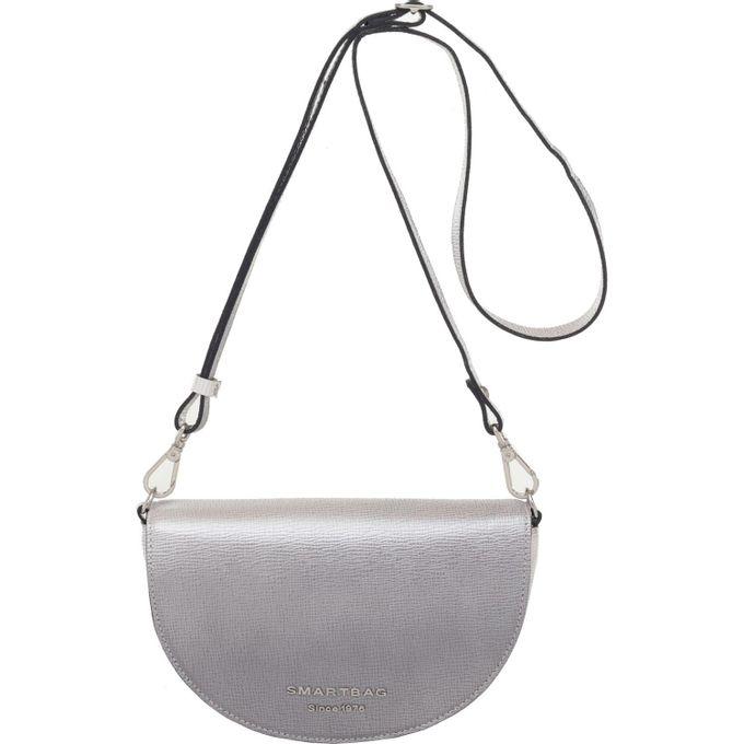 Bolsa-Smartbag-Degrade-77053.20---1