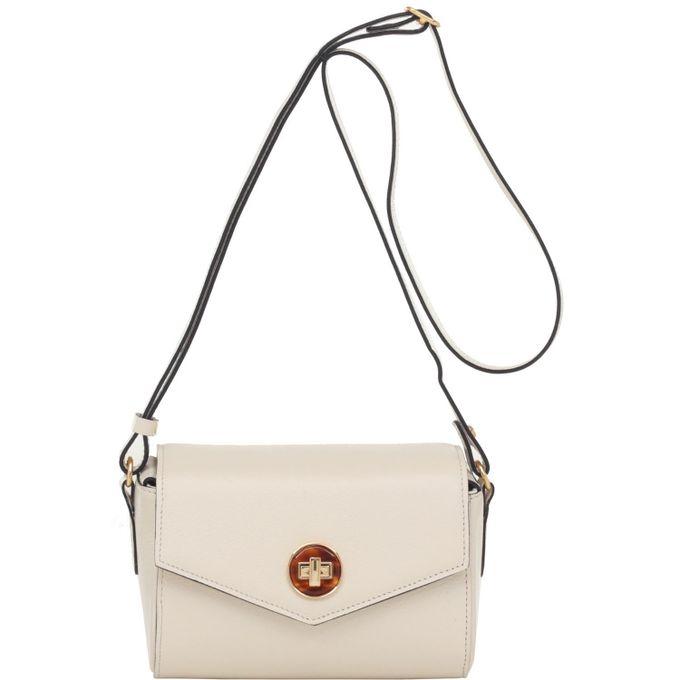 Bolsa-Smartbag-Couro-77055.20---1