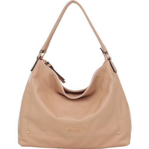 Bolsa-Smartbag-Couro-77071.20---1