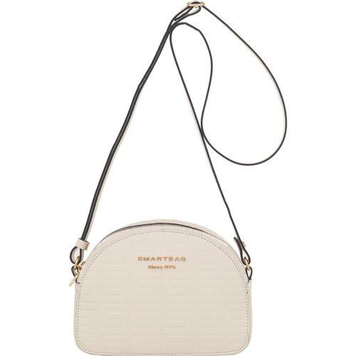 Bolsa-Smartbag-Vaqueta-87002.20---1