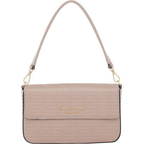 Bolsa-Smartbag-Vaqueta-87006.20---1