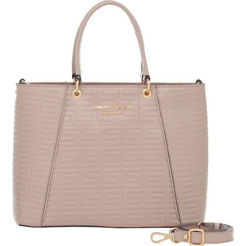Bolsa-Smartbag-Vaqueta-87012.20---1