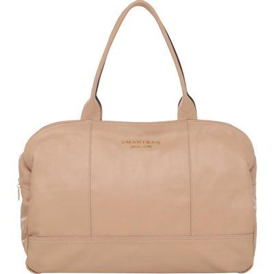 Bolsa-Smartbag-Couro-bege-77067.20-4