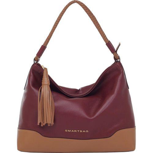 Bolsa-Smartbag-couro-Bordo-camel-72177.17---1
