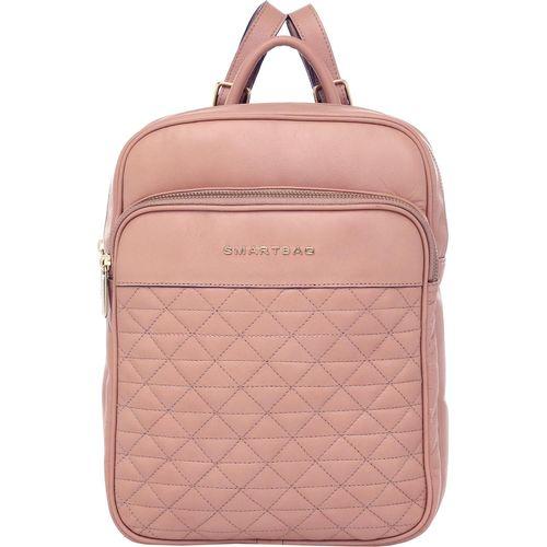 Bolsa-Smartbag-Couro-Whisky--79185.16---1