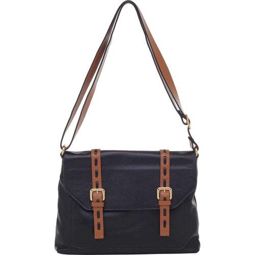 Bolsa-Smartbag-Couro-preto-whisky-72512.17-1