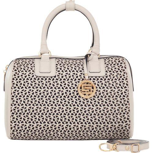 Bolsa-Smartbag-Couro-Teia-Off-78094.15---1