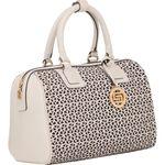 Bolsa-Smartbag-Couro-Teia-Off-78094.15---2