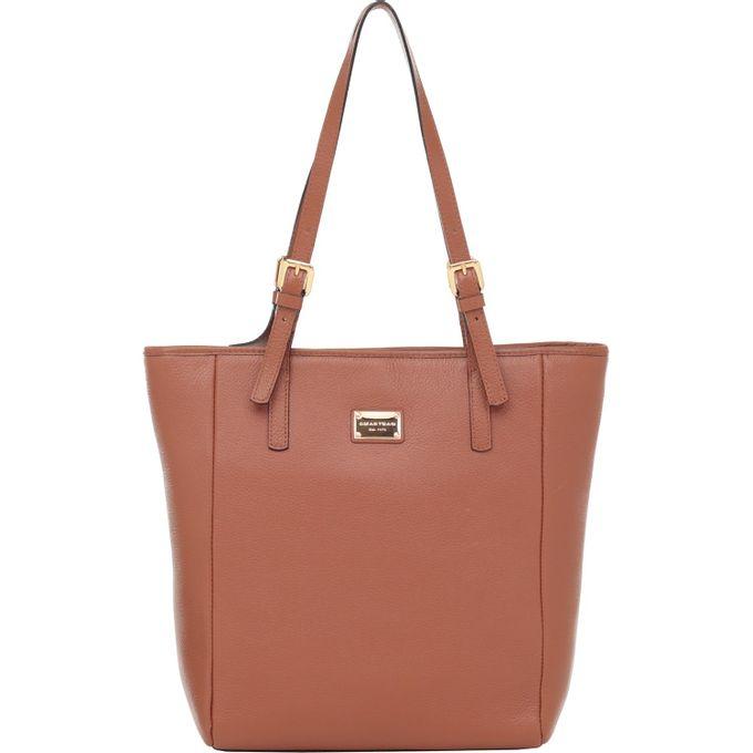 Bolsa-Smartbag-Couro-Amendoa-73084.16---1