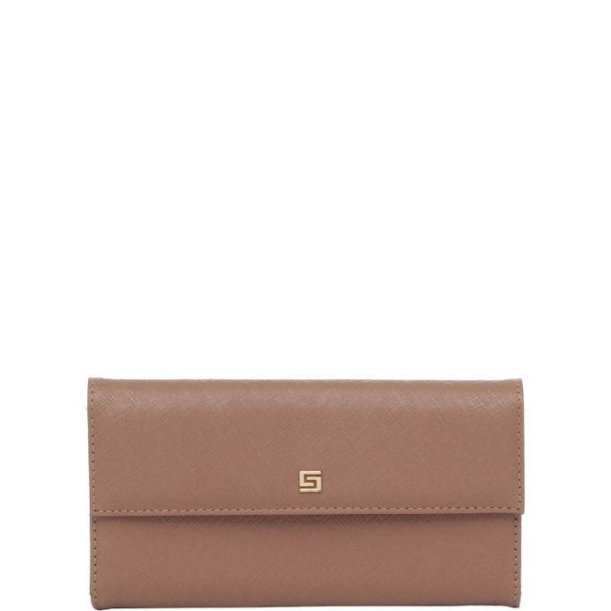 Carteira-Smartbag--saffiano-camel-70356.16---1