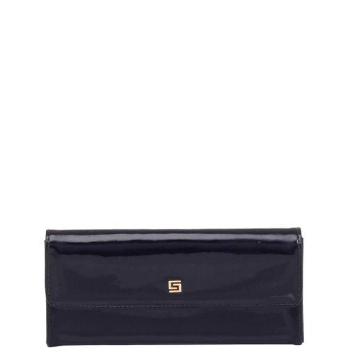 Carteira-Smartbag--verniz-Preto-70361.16---1