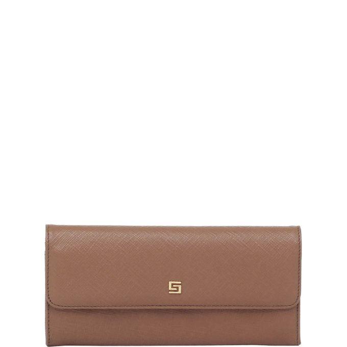 Carteira-Smartbag--saffiano-camel-70361.16---1