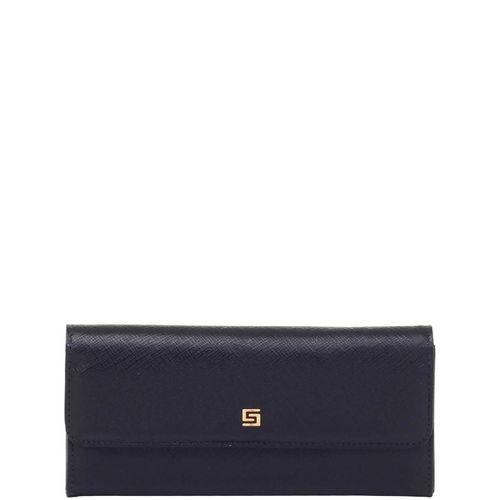 Carteira-Smartbag-Saffiano-Preto-70361.16---1