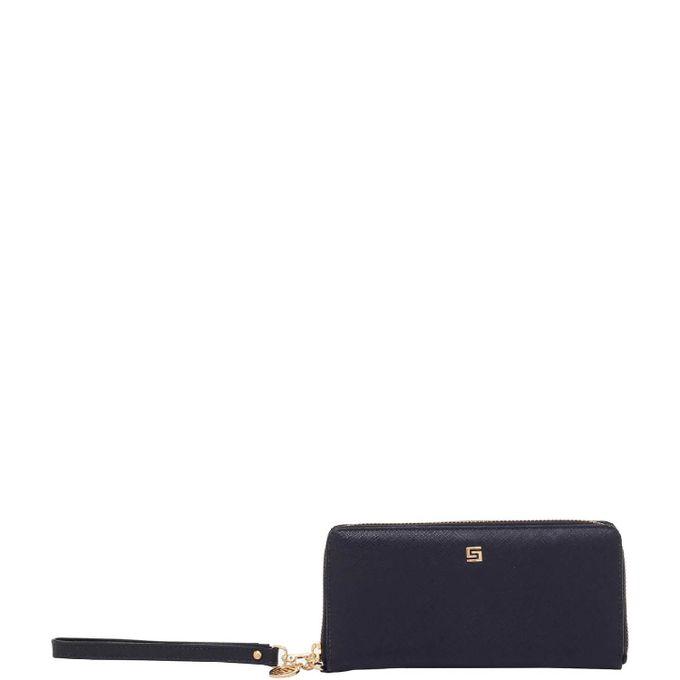 Carteira-Smartbag--safianno-Preto-70362.16---1