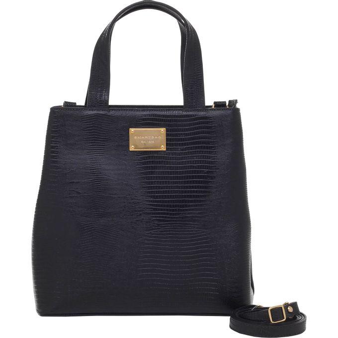 Bolsa-Smartbag-Croco-70042.16---1