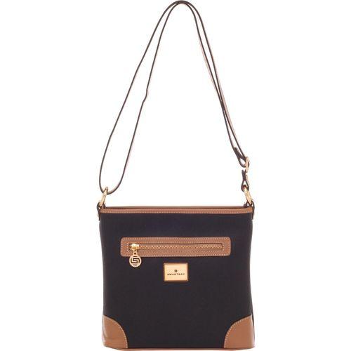 86007.16-bolsa-smartbag-verona-bruni-preto-camel-01