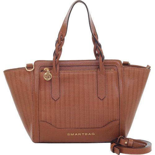 Bolsa-Smartbag-Vaqueta-palha-whisky-72191.17-1