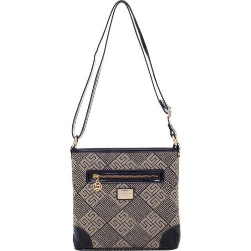 Bolsa-Smartbag-Jacq-verniz-caqui-Preto-88022.17-1