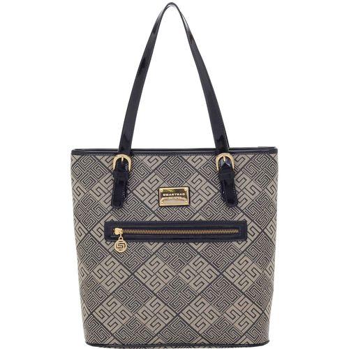 Bolsa-Smartbag-Jacq-Verniz-caqui-Preto-88024.17-1