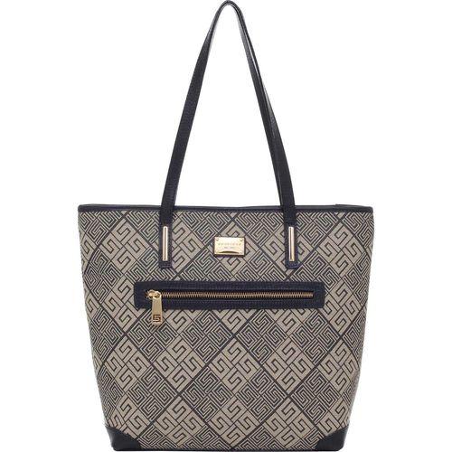Bolsa-Smartbag-Jacq-caqui-preto-88051.18---1