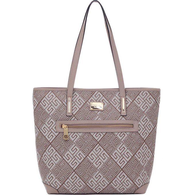Bolsa-Smartbag-Jacq-fendi-argila-88051.18---1