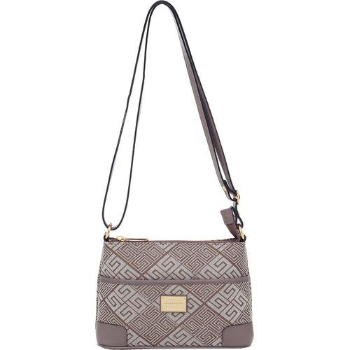 Bolsa-Smartbag-Jacq-fendi-argila-88049.18---1