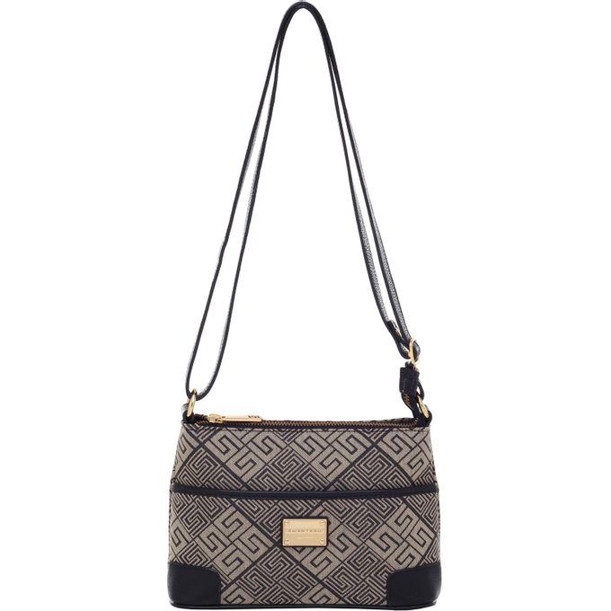 Bolsa-Smartbag-Jacq-caqui-preto-88049.18---1