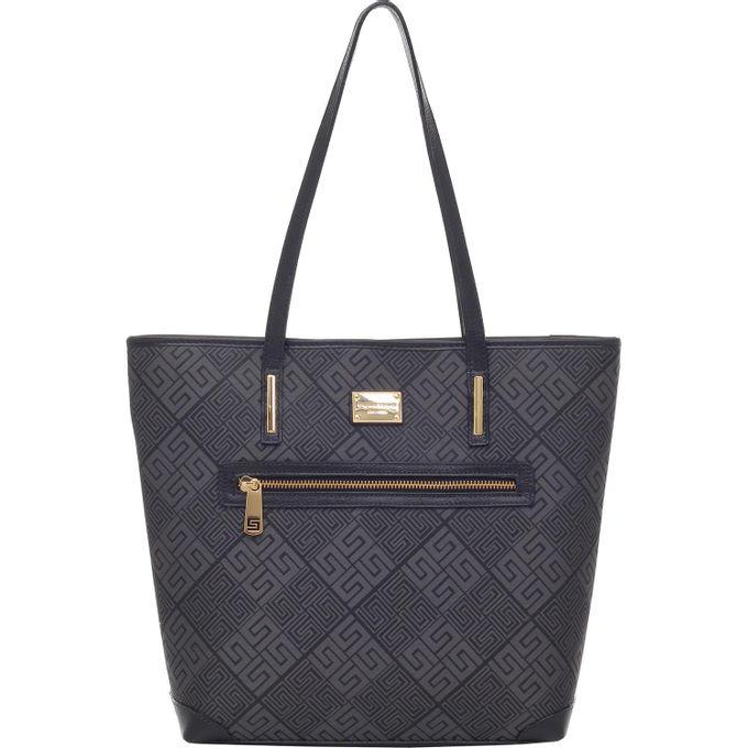 Bolsa-Smartbag-Jacq-Preto-88051.18---1
