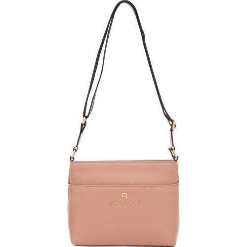 Bolsa-Smartbag-Couro-Bluch-73203.18---1