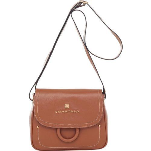 Bolsa-Smartbag-Couro-Caramelo-73224.18---1