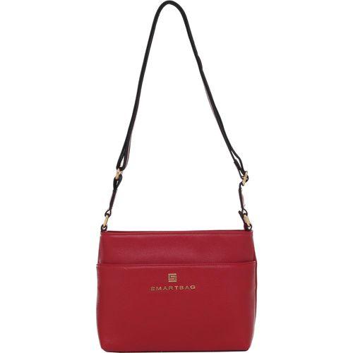 Bolsa-Smartbag-Couro-Red-73203.18---1