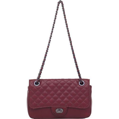 Bolsa-Smartbag-couro-bordo-72188.17---1