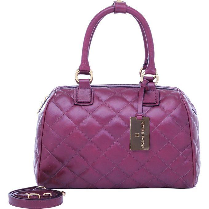 Bolsa-Smartbag-Couro-Bordo-76048.14---1