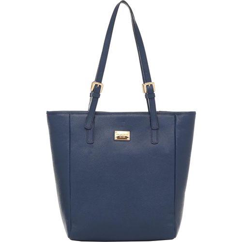 Bolsa-Smartbag-Couro-Navy-73084.18---1