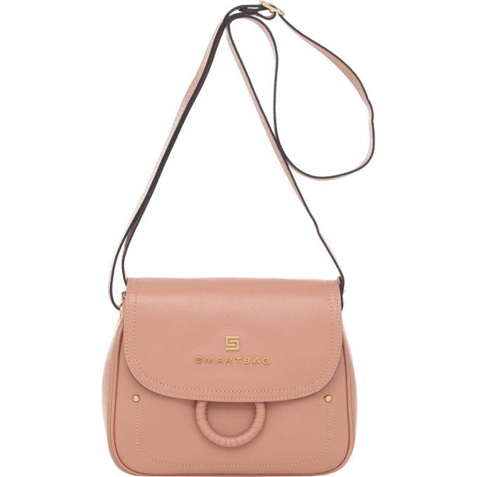 Bolsa-Smartbag-Couro-Bluch-73224.18---1