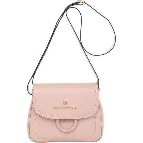 Bolsa-Smartbag-Couro-Nude-73224.18---1