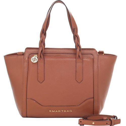 Bolsa-Smartbag-Couro-Amendoa-73191.18---1
