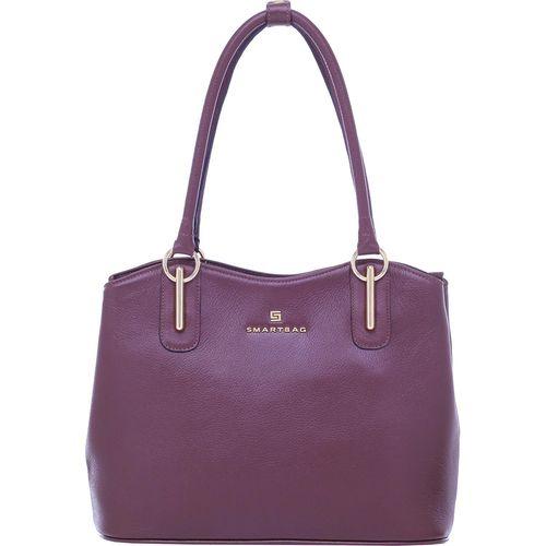 Bolsa-Smartbag-Couro-70069.16--1