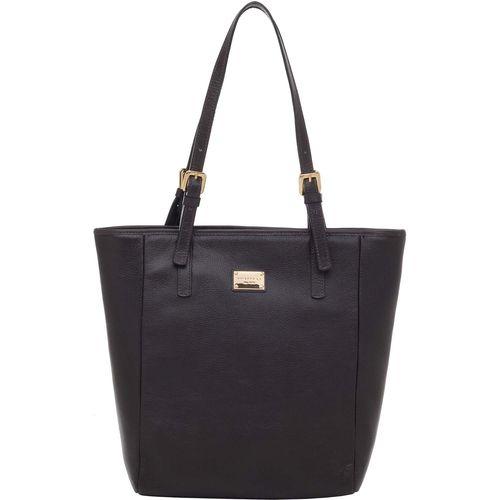Bolsa-Smartbag-Couro-Chocolate--71084.17---1