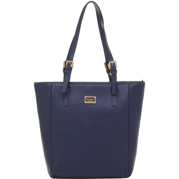 Bolsa-Smartbag-couro-marinho--71084.17---1