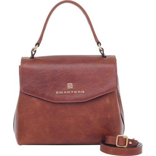 Bolsa-Smartbag-Mamute-Avela---74036.18-1