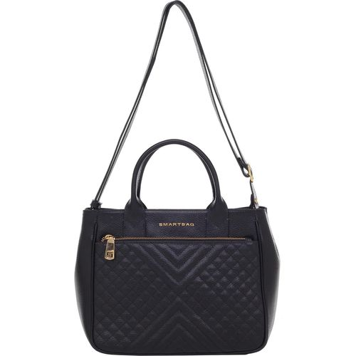 Bolsa-Smartbag-Foater-preto-75030.19-1