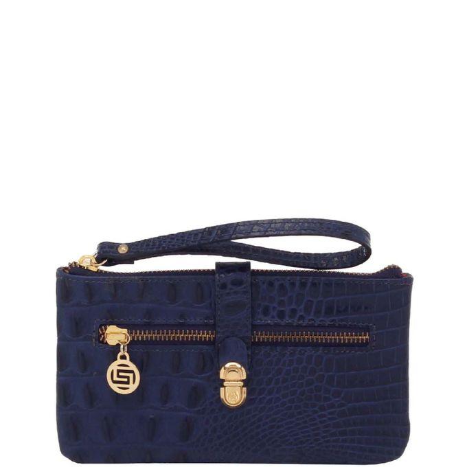 Bolsa-Smartbag-Couro-croco-marinho--71002.17---1